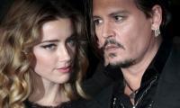 Actors Johnny Depp, Amber Heard finalize bitter divorce