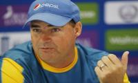 Scrap international T20s to save one-dayers: Pakistan Coach