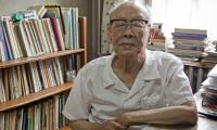 Father of Chinese Pinyin Zhou Youguang dies at 111