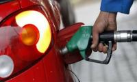 Petrol price increased by Rs1.77 per litre