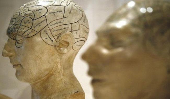 Stimulant boosts function in patients recovering from depression