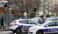'Draconian' EU anti-terror laws target Muslims, warns Amnesty International