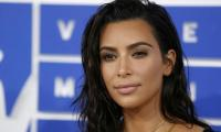 Art imitates life? Kim Kardashian films cameo for jewel heist movie