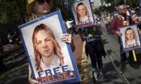 Obama shortens sentence of Manning, who gave secrets to WikiLeaks