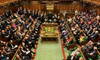 British MPs to debate occupied Kashmir issue