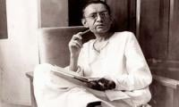 62nd death anniversary of Manto observed