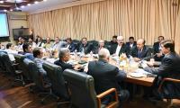 Sindh decries Interior Ministry response to ban 94 madrassas