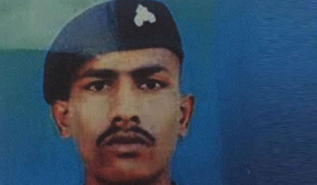 Pak Army hands over Indian soldier on humanitarian grounds: ISPR