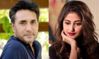 Indian government grants visa to Pakistani actors