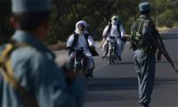 UN launches $550 million Afghan aid appeal