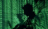 Growing threat of cyber warfare turns India to AI