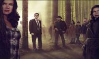 Shyamalan thriller ´Split´ claims US box office crown