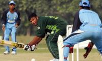 Indian blind team to visit Pakistan
