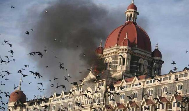 India refuses to send witnesses to Pakistan in Mumbai attack case