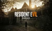 'Resident Evil' goes back to survival horror roots for new game