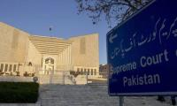 PM's daughter accused of being his 'frontman': SC