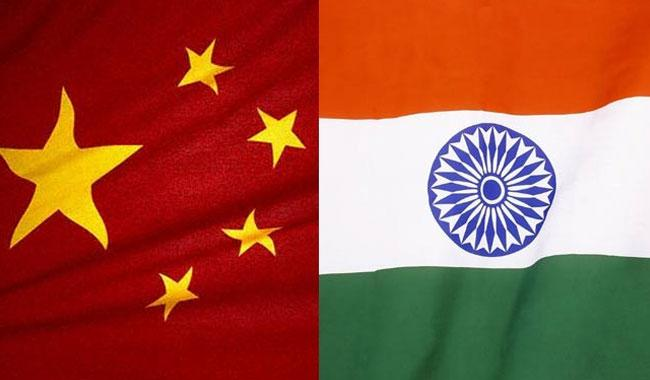 US feared China would 'give Indians another black eye' after 1962 war
