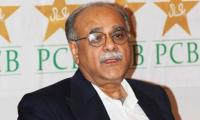 PSL final to be held in Lahore: PCB