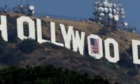 Hollywood unions slam Trump on immigration