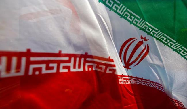 Iran tested nuclear-capable cruise missile - German newspaper