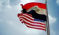 Iran refuses visa for US wrestling team after Trump ban