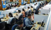 India´s techies fear US crackdown on high-skilled visas
