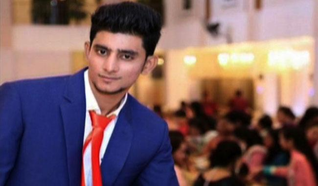 Samaa TV asst cameraman killed in Karachi firing
