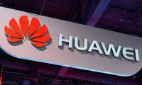 China's Huawei catching up on Samsung, Apple: study