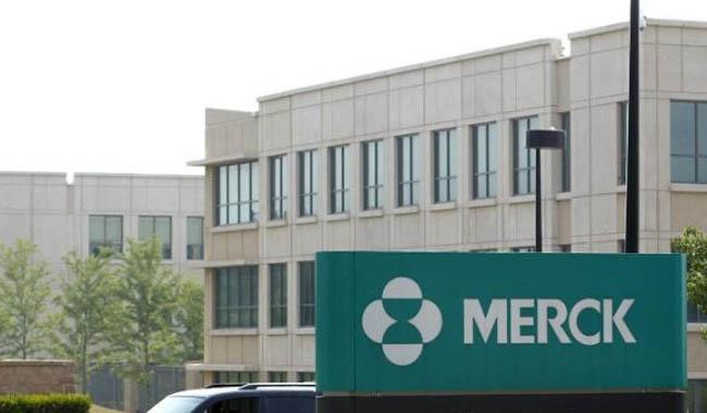 Merck halts trial of once ´promising´ Alzheimer´s drug