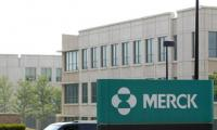 Merck halts trial of once ´promising´ Alzheimer´s drug