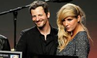 Dr. Luke email shows criticism of Kesha's weight in legal case