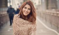 Momina Mustehsan confirms her engagement has been called off
