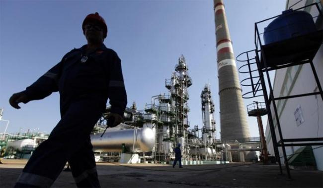 Oil prices slip as high stocks overshadow OPEC cuts
