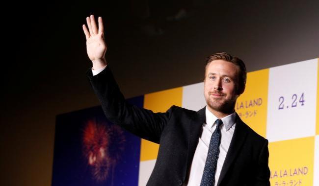 Amid record betting on Oscars, 'La La Land' is seen as a lock
