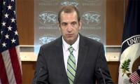 Helping Pakistan is in US interest: Mark Toner