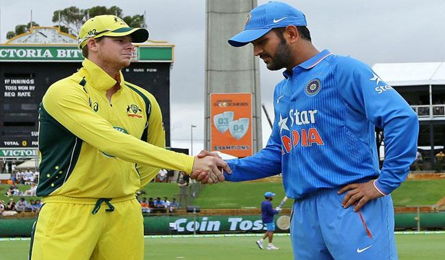Smith replaces Dhoni as IPL team skipper