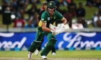 South Africa sneak home against New Zealand