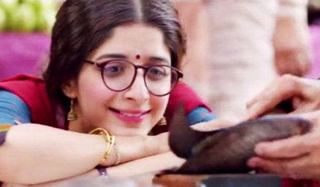Mawra Hocane to pursue further studies