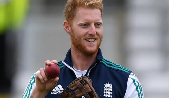 England´s Stokes sold for record $2.16m at IPL