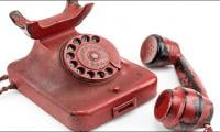 Hitler´s phone sells for more than $240,000