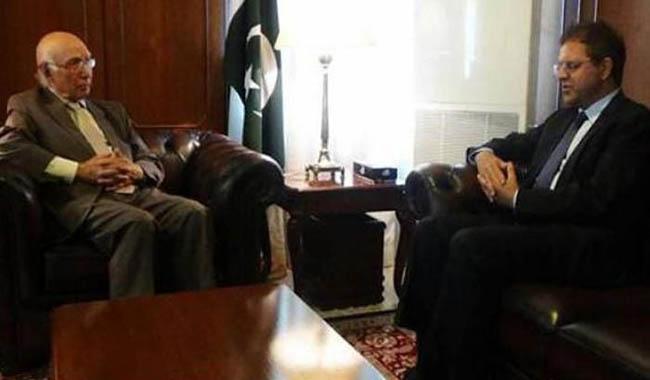 Kabul demands action against Taliban after Pak forces pound terror hideouts