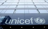 1.4 million children face famine in four countries: UNICEF