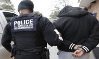 US sets plan for sweeping crackdown on nearly all illegal immigrants