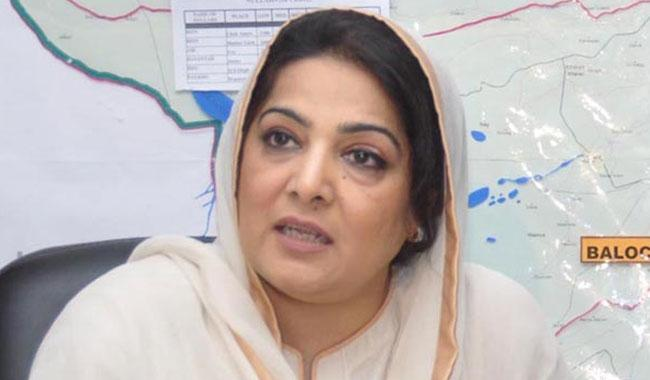 Journalists protest over Anusha Rahman's alleged misbehaviour