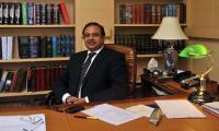SC reprimands AG in Panama Leaks case