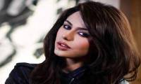 Ayyan Ali's name removed from ECL, notification issued