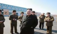 Kim autopsy ´illegal and immoral´: North Korean state media
