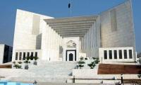 Supreme Court reserves decision in Panama Leaks case