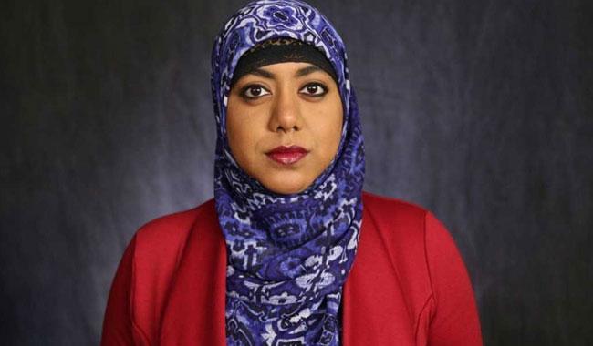 I was a Muslim in Trump's White House. I lasted 8 days: Rumana Ahmad