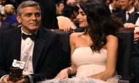 George Clooney blasts Trump
